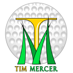 Tim Mercer, Professional Golfer