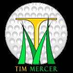 Tim Mercer, Professional Golfer